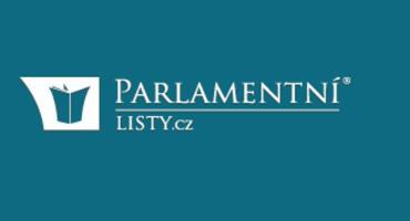 Parlamentní listy