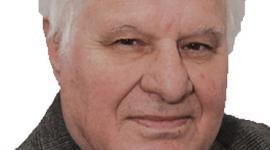 Jaroslav Kojzar